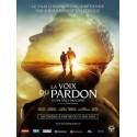 DVD La voix du Pardon