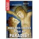 Revue La Bonne Nouvelle : Le bon Larron