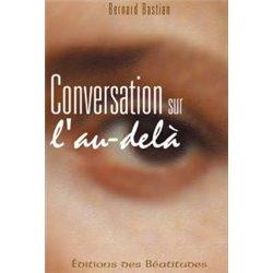 Conversation sur l'au-delà
