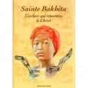 BD Sainte Bakhita