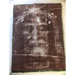 Tapisserie de la Sainte Face