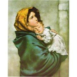La liste de Marie