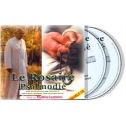 CD le Rosaire