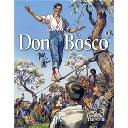 BD Don Bosco