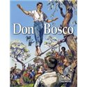 BD Don Bosco par Jigé