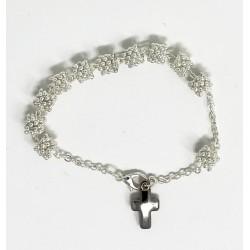 Bracelet dizainier féminin