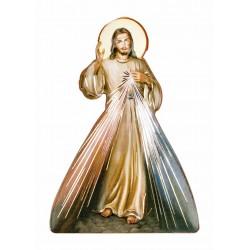 Magnet Jésus Miséricordieux