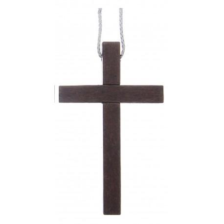 Croix première communion, confirmation