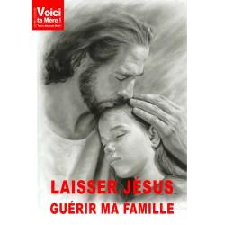 """Revue """"Réconciliation familiale"""""""
