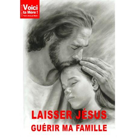 """Revue """"Réconciliation familiale"""" en téléchargement"""