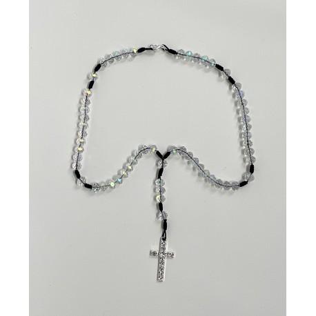 chapelet collier