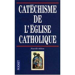 Catéchisme de l'Eglise Catholique