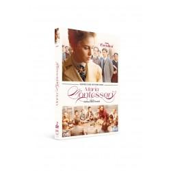 Maria Montessori - DVD