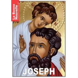 Revue : Saint Joseph en téléchargement