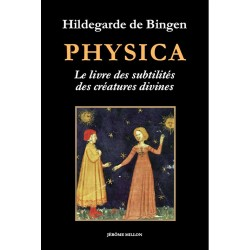 PHYSICA par Sainte Hildegarde