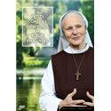 Petits conseils spirituels de Sr Emmanuel
