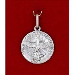 Médaille Saint-Esprit