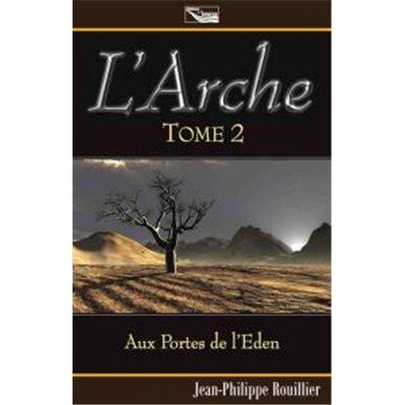 L'ARCHE tome 2
