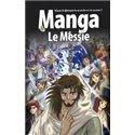 Manga : Le Messie