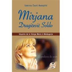 Mirjana - Voyante de la Vierge