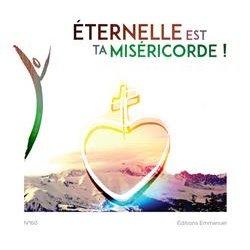 Éternelle est ta miséricorde