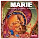 CD MARIE