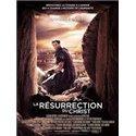 DVD La Résurection du Christ