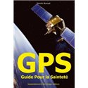 GPS - Guide pour la sainteté - Tome 1 PERE YANNIK BONNET