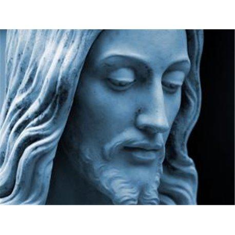 """La liste """"Jésus me dit..."""""""