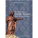 Un mois avec Benoîte Rencurel - Notre-Dame du Laus Père RICARD