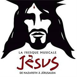 Jésus de Nazareth à Jérusalem