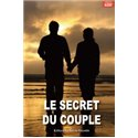 Le secret du couple