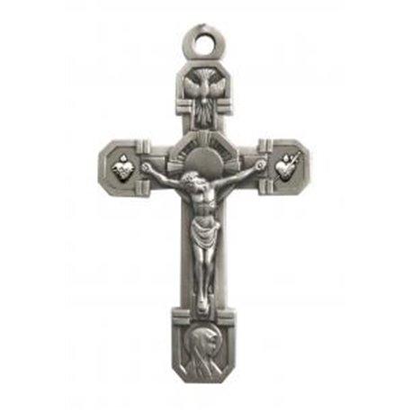 La Croix du Pardon