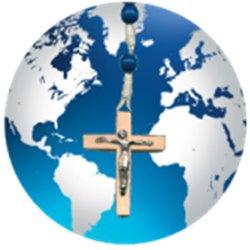 Offrande pour le Rosaire Mondial