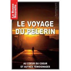 Revue : Le voyage du pèlerin