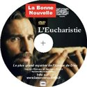 DVD L'Eucharistie