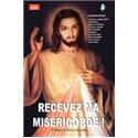 "Livret ""Recevez ma Miséricorde !"""