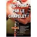 Livret : Victoire par le chapelet !