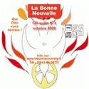 """CD audio BN N°3 """"Sauvé de la mort !"""" en téléchargement"""