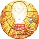 """CD audio """"Ô Seigneur à toi la Gloire """" en téléchargement"""