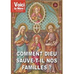 Comment Dieu sauve-t-il nos familles ? en téléchargement