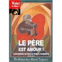 Revue Le PERE est Amour en téléchargement