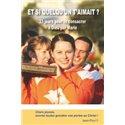Livre de consécration pour les jeunes en téléchargement