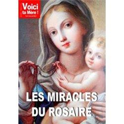 Voici ta Mère: les miracles du Rosaire en téléchargement