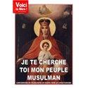 Revue : Je te cherche toi mon peuple musulman en téléchargement