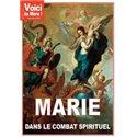 Marie dans le combat spirituel en téléchargement