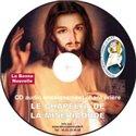 """Audio """"Le chapelet de la Miséricorde"""" en téléchargement"""