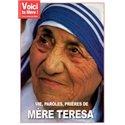 Revue Mère Teresa de Calcutta en téléchargement
