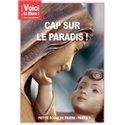 """Revue """"Cap sur le Paradis !"""" en téléchargement"""