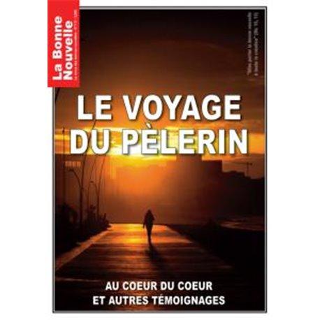 Revue : Le voyage du pèlerin en téléchargement